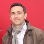 Jean-Marc Potdevin (Réseau Entourage)