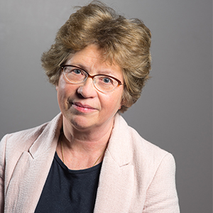 Valérie Boulanger
