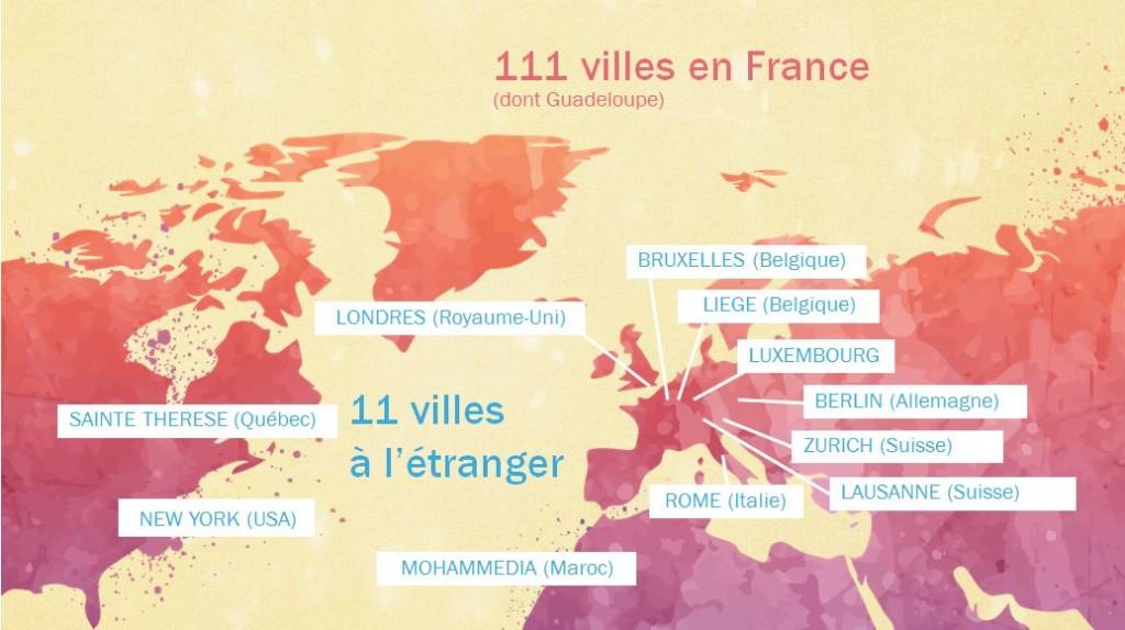 carte_france_monde_formation_vita