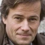 Laurent de Cherisey (Simon de Cyrène)