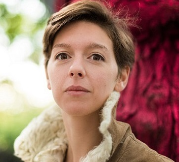 Marianne DURANO