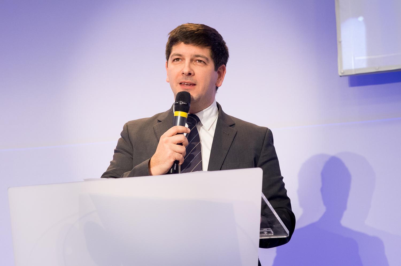 François-Xavier Pérès