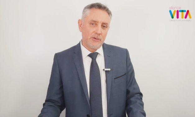 Les critères de l'écologie humaine   Pierre-Yves Gomez
