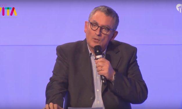 Les clés de l'éthique du soin | Xavier Mirabel