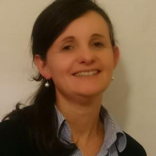 Anne LE BRUN