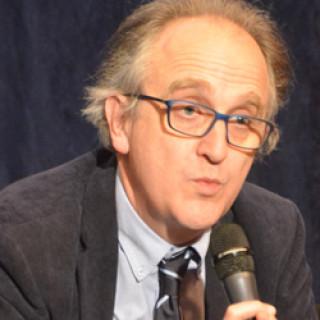 Nicolas MARTINET
