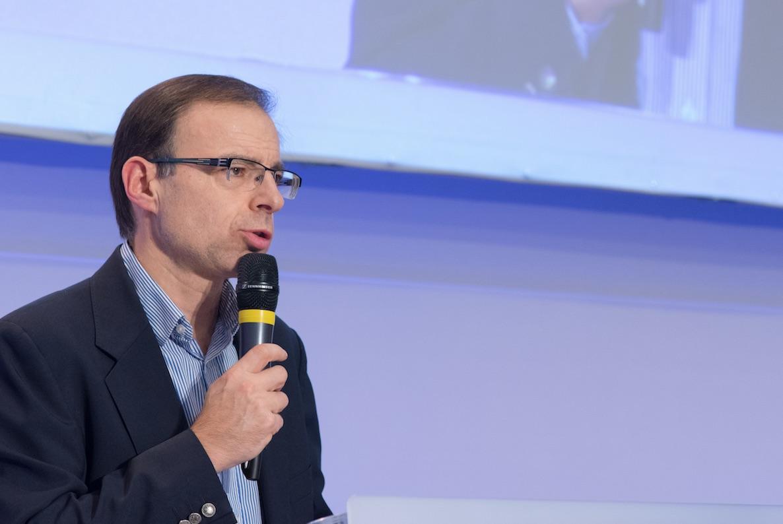 Damien Desjonquères