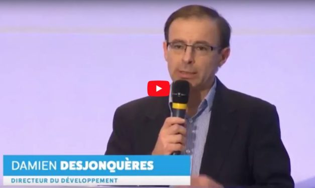 Bioéthique et politique | Damien DESJONQUERES