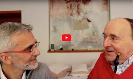 Cultiver le silence | Philippe Pozzo di Borgo