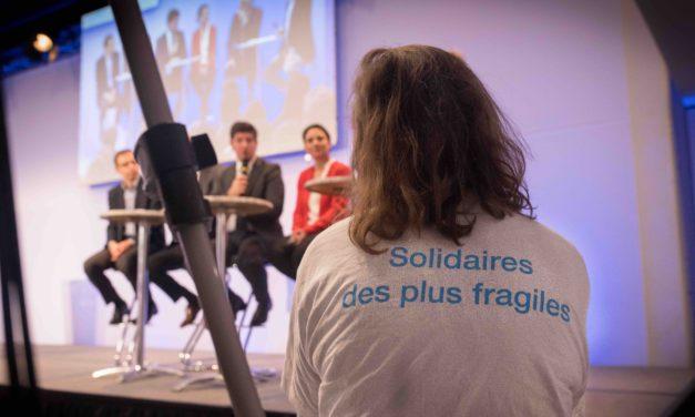 Université de la Vie : le coup d'envoi 2018