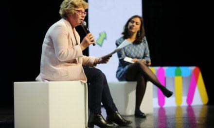 Face à l'infertilité | Valérie Boulanger