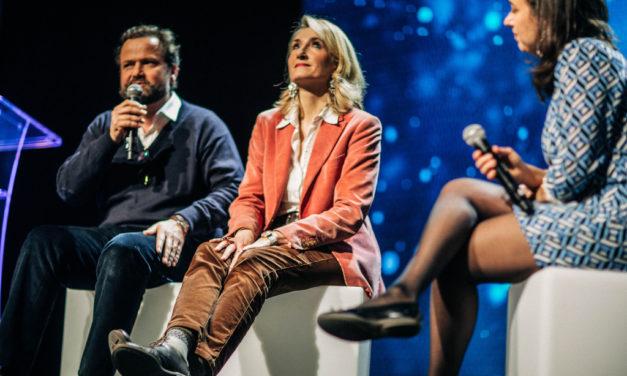 Infertilité : un couple témoigne | Bertrand et Gaëlle Lionel-Marie