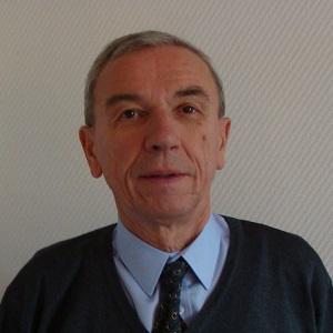 Henri Marescaux