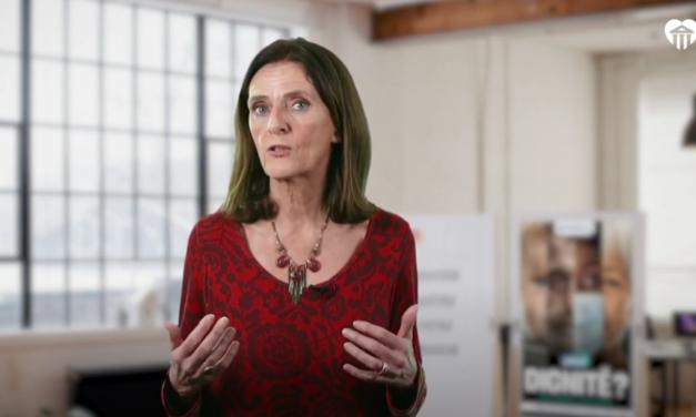 Procréation et maternité | Caroline Roux