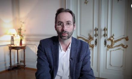 La liberté de conscience | Grégor Puppinck